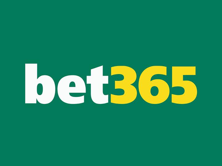 Top Online Betting Sites In New Zealand!